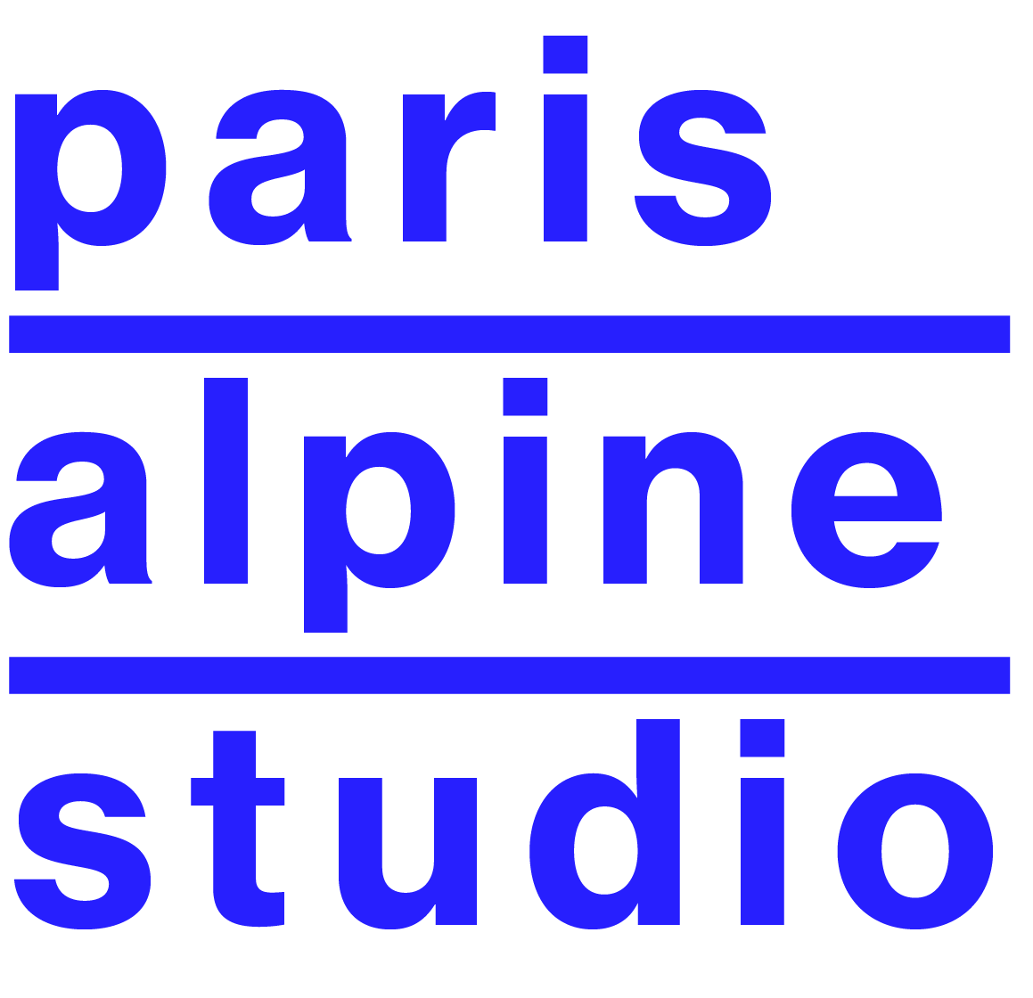 Paris Phoenix Studio